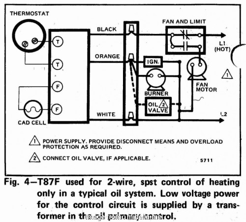 small resolution of thermostat wiring diagram hvac room thermostat wiring diagrams hvac systems in honeywell relay diagram thermostat