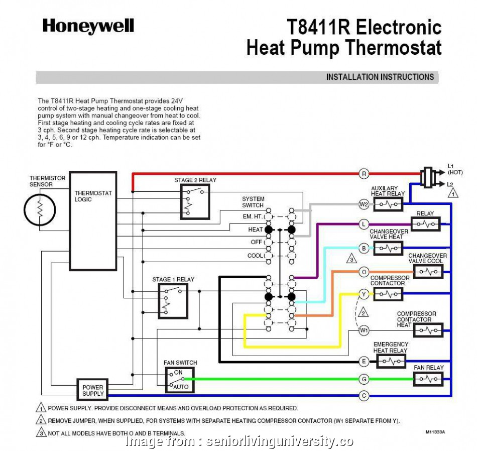 hight resolution of thermostat wiring diagram with heat pump honeywell heat pump relay diagram trusted wiring diagram u2022 rh