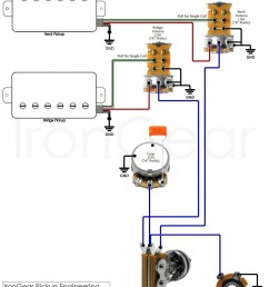 three way toggle switch wiring 3 position toggle switch wiring diagram reference paul switch wiring [ 950 x 1247 Pixel ]