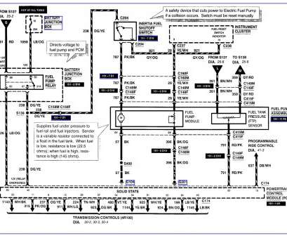 06 Duramax Starter Wiring Diagram Professional How To