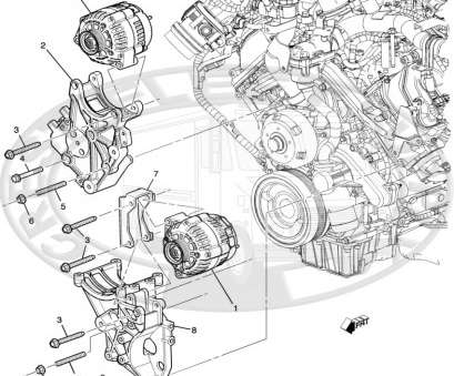 06 Duramax Starter Wiring Diagram Most 1996 Vortec