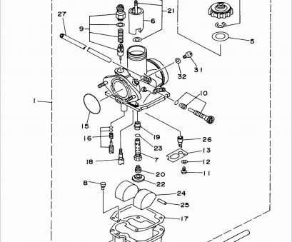 110 Electrical Wiring Diagram Fantastic Coolster 125Cc