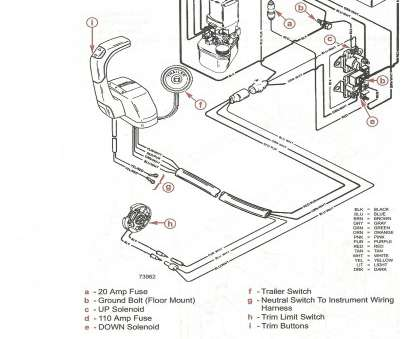 12 Volt Wire Gauge Chart Simple Dc Wiring Diagrams