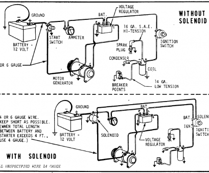 gateway wiring diagram auto electrical wiring diagram | 99 Mustang Speaker Wiring Diagram |  |