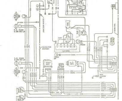1967 Camaro Starter Wiring Diagram Simple Cnvanon.Com