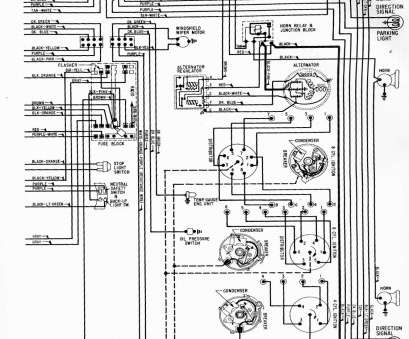 19 Popular 1974 Nova Starter Wiring Diagram Solutions