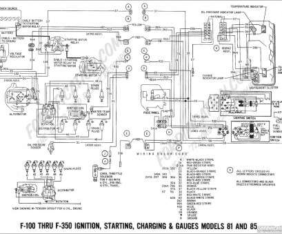 1998 F150 Starter Wiring Diagram Popular 1992 Ford F150