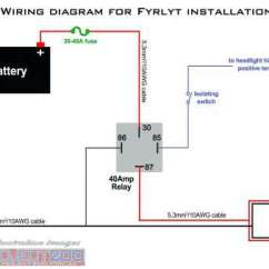 Wiring Diagram For A Two Way Switched Light In Australia Ford Trailer Harness 12 Perfect 2 Switch Collections