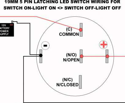 2, Light Switch Wiring Youtube Cleaver Wiring Diagram 1
