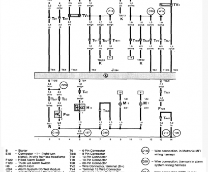 2000 Jetta Starter Wiring Diagram Brilliant Vw Golf 1