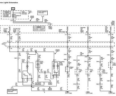 chevrolet uplander wiring diagram - wwwcaseistore \u2022 - 2008 gm stereo wiring  diagram