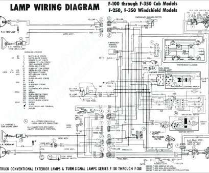 13 Most 2007 F150 Trailer Brake Wiring Diagram Images