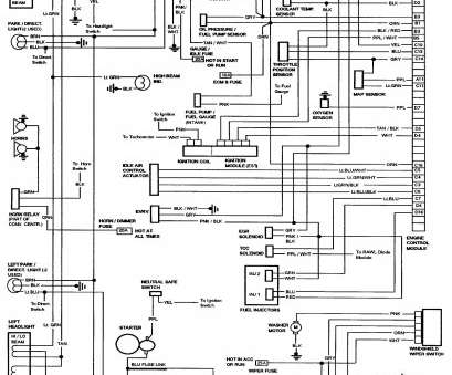 2007 Starter Wiring Diagram Simple 2007 F150 Starter