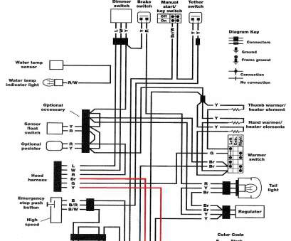 2007 Starter Wiring Diagram Most 2000 Tahoe Fuel Gauge
