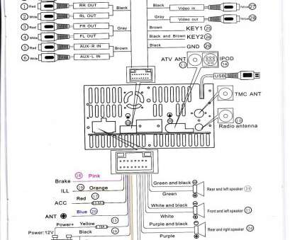9 Professional 2010 Prius Electrical Wiring Diagram Images