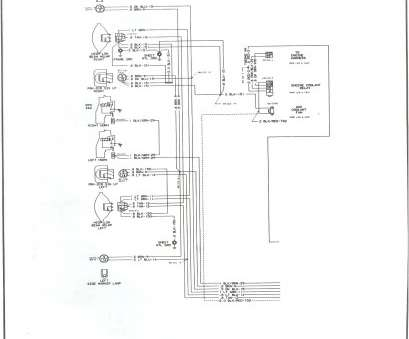 13 Brilliant 2011 Dodge, Trailer Brake Wiring Diagram