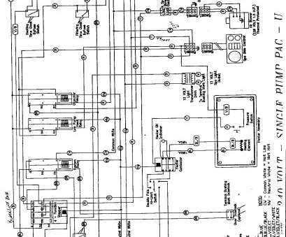 220V Gfci Wiring Diagram Simple How To Wire A 220V Gfci