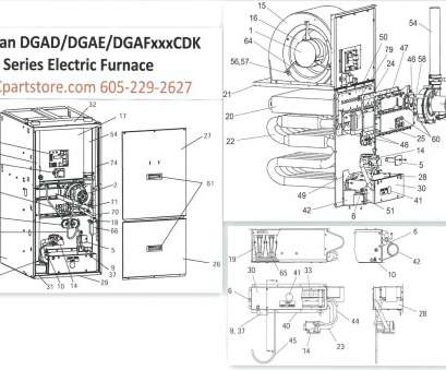 220V Gfci Wiring Diagram Popular Gfci Wiring Diagram, Hot