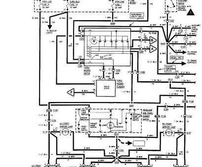 240 Volt Gfci Wiring Diagram Simple 3000, Watts Step Up