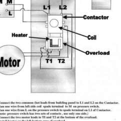 Wiring Diagram Of A Single Phase Motor With Two Capacitors Mk Double Light Switch 240v Starter Fantastic Brilliant Circuit Newmotorspot Co Rh