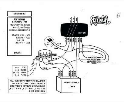 9 Creative 3, Fan Light Switch Wiring Diagram Images