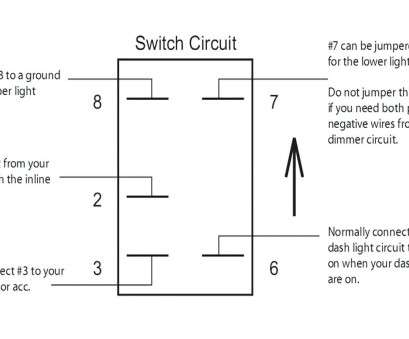 3, Momentary Toggle Switch Wiring Brilliant Emg 3, Switch