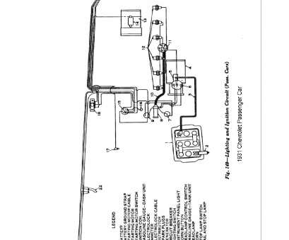 20 New 3 Pole Circuit Breaker Wiring Diagram Pictures