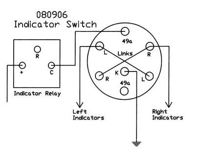 How To Wire A Light Switch With Ground Popular Simple