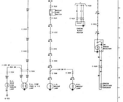 3, Selector Switch Wiring Diagram Professional Emg S4