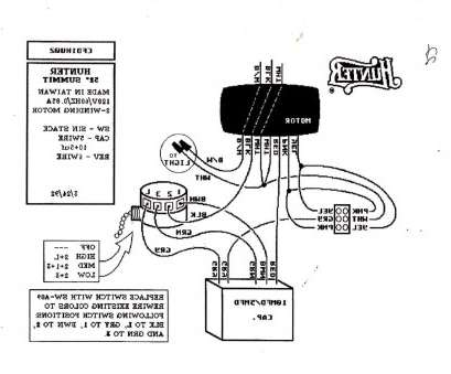 3, Switch Wiring Diagram, Ceiling Fan Cleaver Wiring