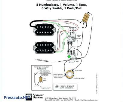 3, Switch Wiring Guide Fantastic Lutron Single Pole Dimmer