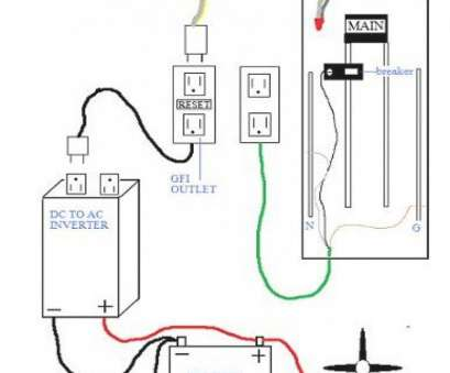 3, Switch Wiring, House New Knob, Tube Wiring Diagram