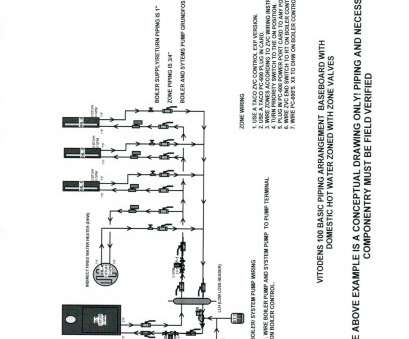 3, Switch Wiring Instructions Perfect Lutron Maestro