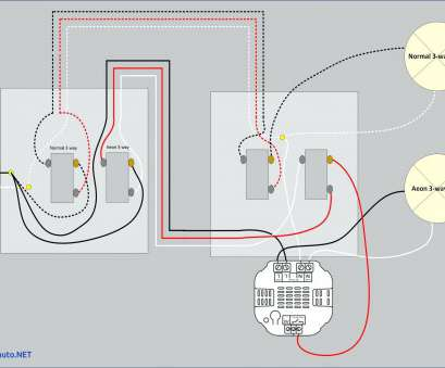 3 Prong Extension Cord Wiring Diagram   arch.co on