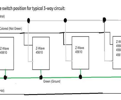 wiring diagram for a dimmer switch in the uk of baby engaged pelvis 12 creative 4 light pictures tone tastic way 2 gang lukaszmira