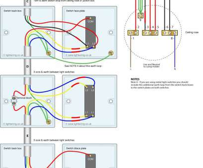 light switch wiring diagrams uk meiosis 1 and 2 diagram 12 creative 4 pictures tone tastic way circuit download good three