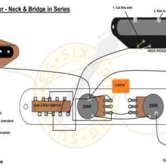 4 Way Wiring Diagram Uk 12 Volt 3 Switch Creative Light Pictures Tone Tastic Six String Supplies Telecaster Rh