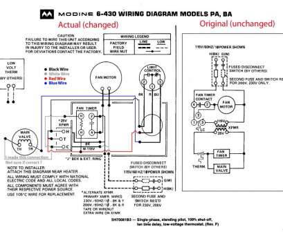 4 Wire Light Fixture Wiring Diagram Creative 4 Wire Mobile