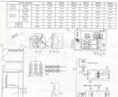 12 Best 4 Wire Thermostat Wiring Diagram Heat Only Ideas