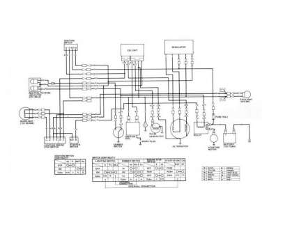 400Ex Starter Wiring Diagram Most How To Diagnose, Repair