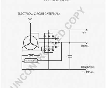 42Mt Starter Wiring Diagram Cleaver Delco Remy Generator