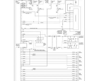 schematic 2003 mitsubishi montero | i-confort.com wiring diagram for 2003 mitsubishi eclipse gs wiring diagram for 2003 mitsubishi lancer