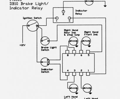5, Light Switch Wiring Diagram Creative 5, Switch Wiring