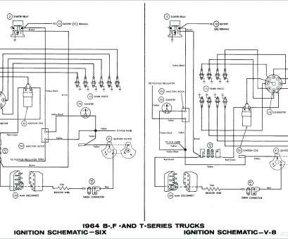 5, Light Switch Wiring Diagram Simple 5, Switches Dolgular