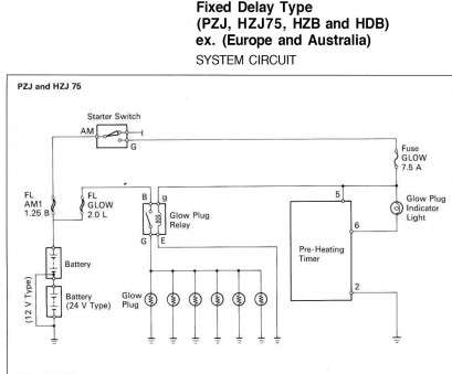 12 Top 6 2sel Starter Wiring Diagram Pictures