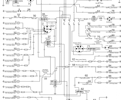 50, Gfci Wiring Diagram Top Siemens, Panels