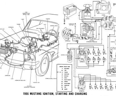 Hopkins Trailer Brake Wiring Diagram Best Hopkins Trailer