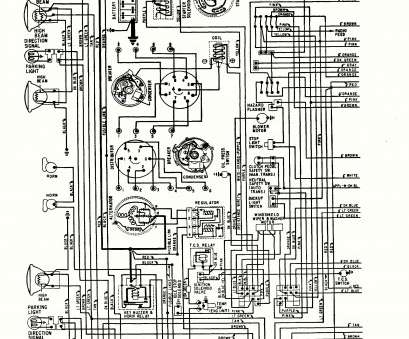 72 chevy truck ignition switch wiring diagram 2001 jeep wrangler subwoofer light popular 47 new 1969 chevelle fresh 69