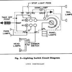 72 Chevy Truck Ignition Switch Wiring Diagram 3 Way Electrical Light Popular 47 1972 Cleaver Chevrolet Headlight Free Download Trusted Rh