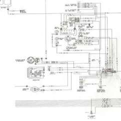 72 Chevy Truck Ignition Switch Wiring Diagram Led Bulb Light Popular 47 Cleaver Complete 73 87 Diagrams Images